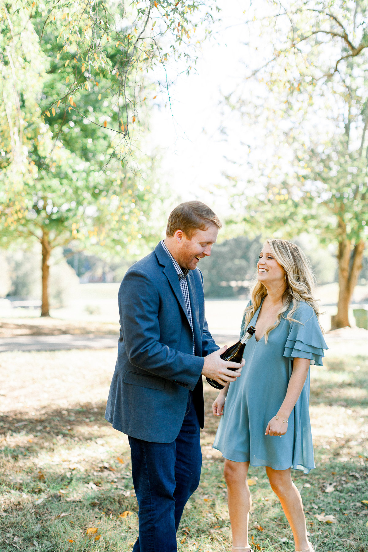 Lizzie Baker Photo _ Atlanta Engagement Photographer _ Atlanta Wedding Photographer _ Biltmore Wedding Photographer _ Foxhall Wedding Photographer _ Yew Dell Wedding51