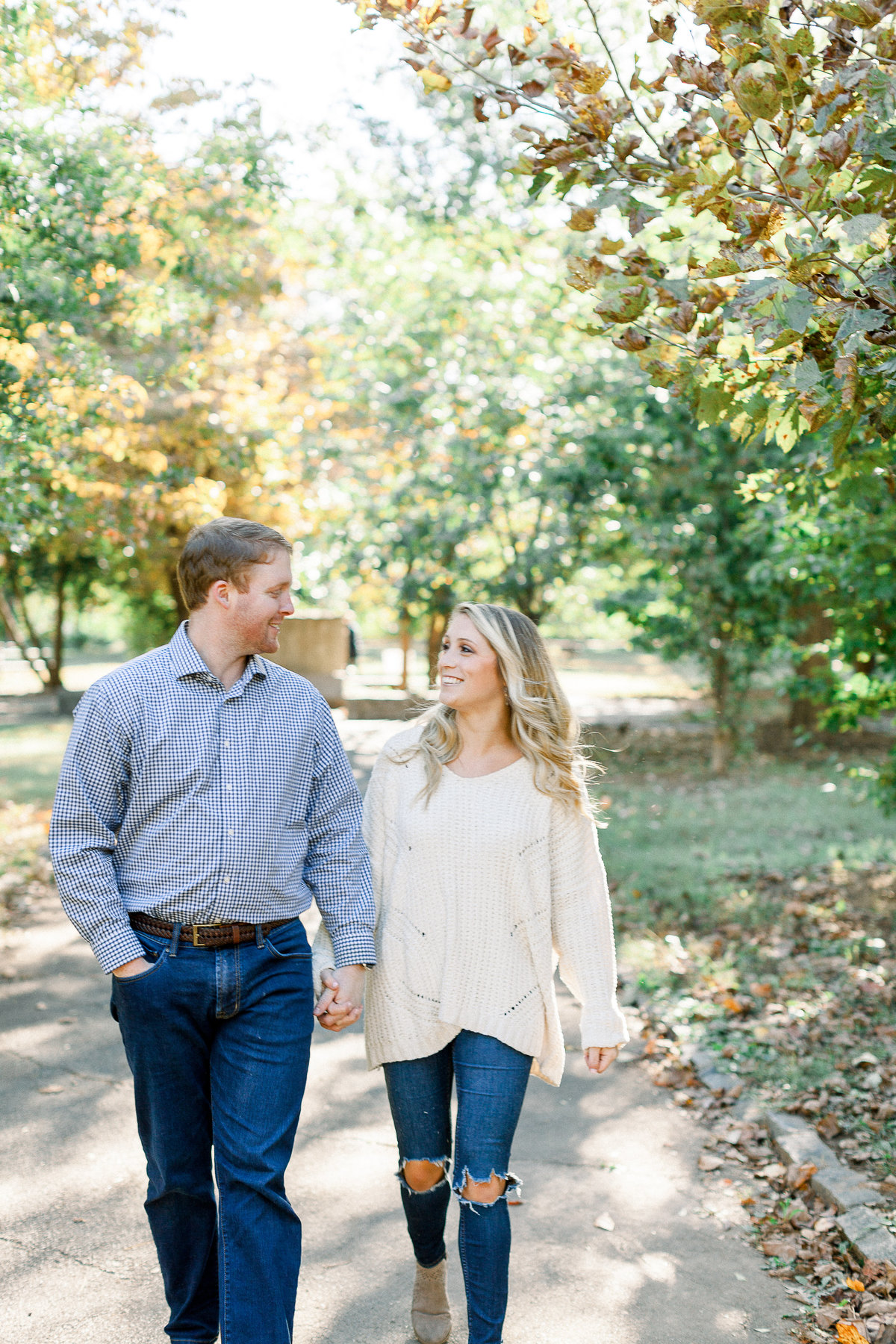 Lizzie Baker Photo _ Atlanta Engagement Photographer _ Atlanta Wedding Photographer _ Biltmore Wedding Photographer _ Foxhall Wedding Photographer _ Yew Dell Wedding44