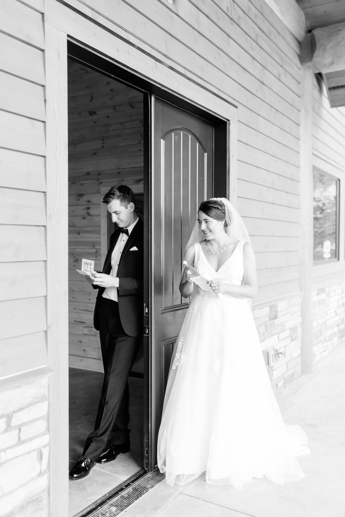 HYP_Kristina_and_Benedikt_Wedding_0034