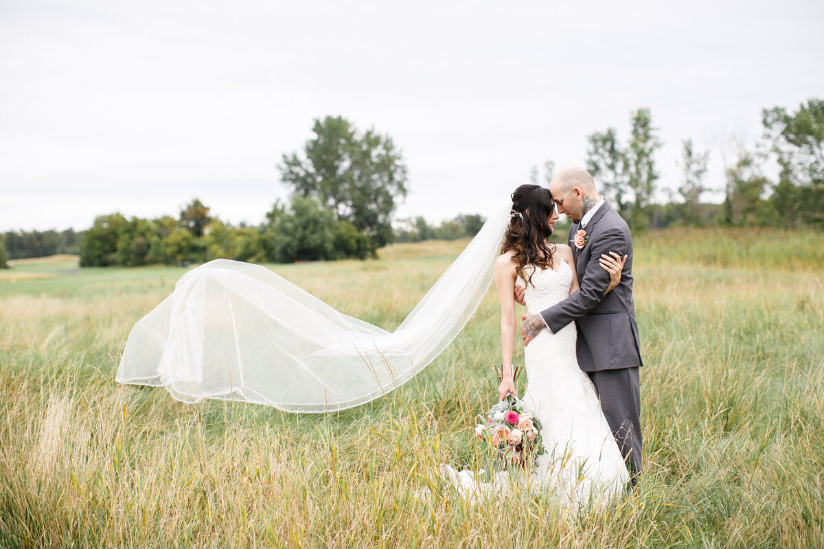 Tara Liebeck Photography Wedding Engagement Lifestyle Virginia Photographer Bright Light Airy94