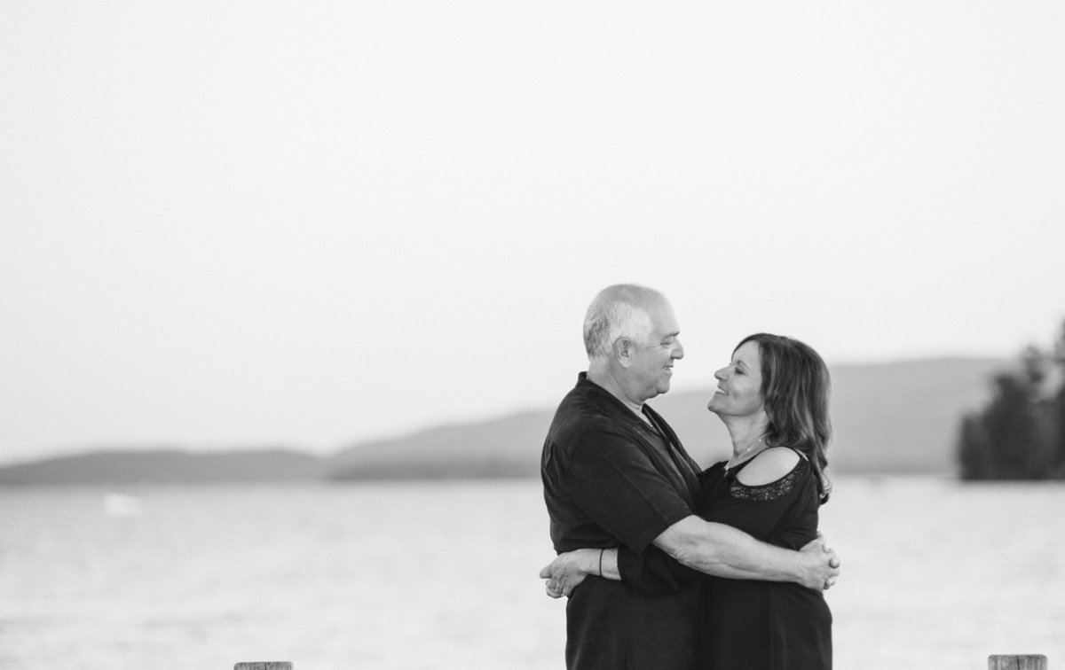 Family portraits at the Sagamore Resort in Bolton Landing on Lake George, NY