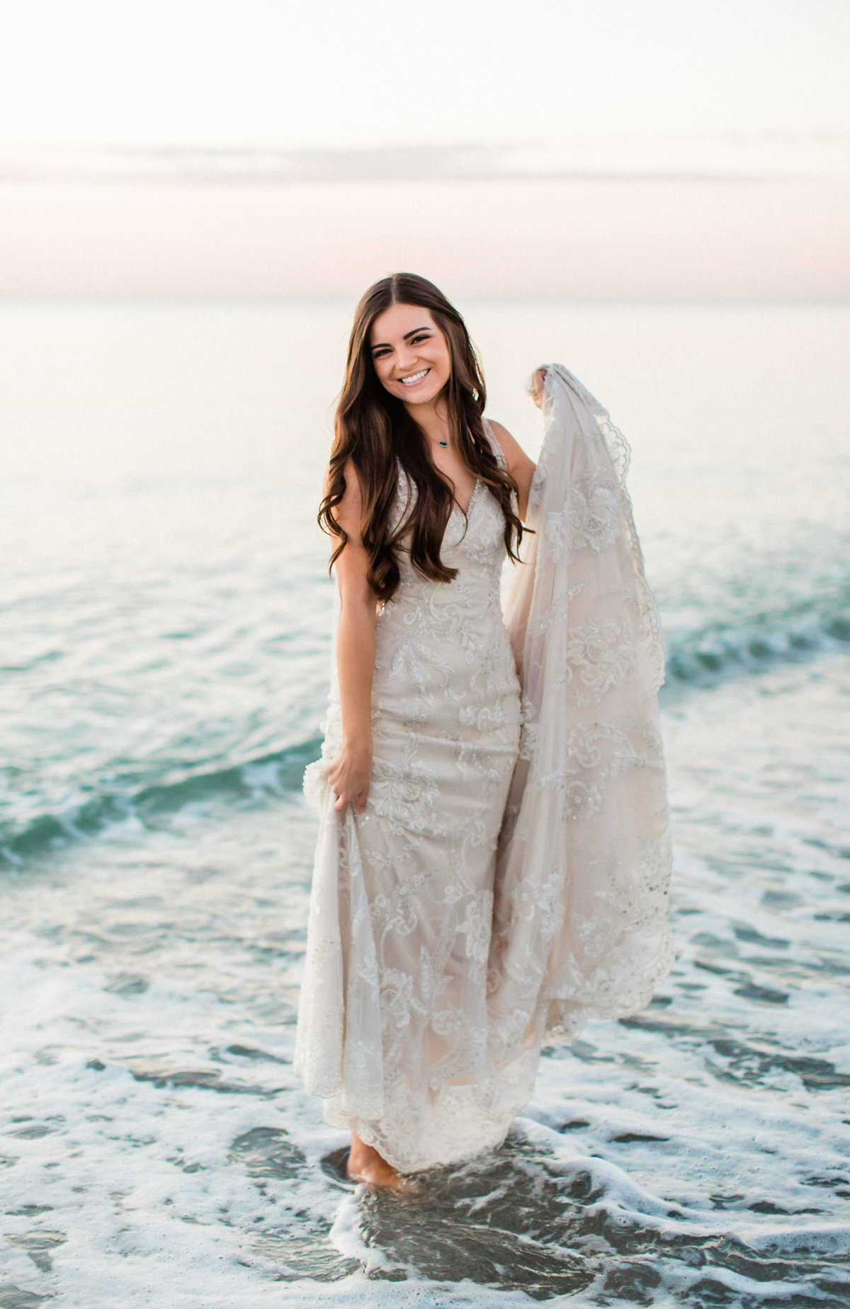 naples-florida-destination-wedding-photographer-1083