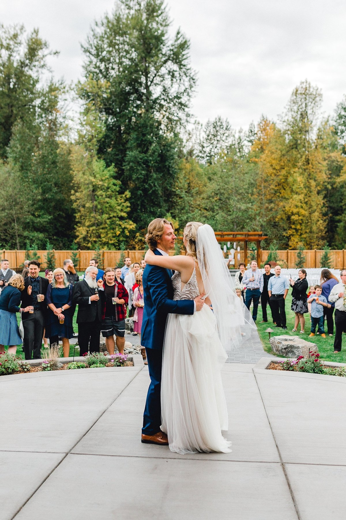 tacoma wedding photographer_0139