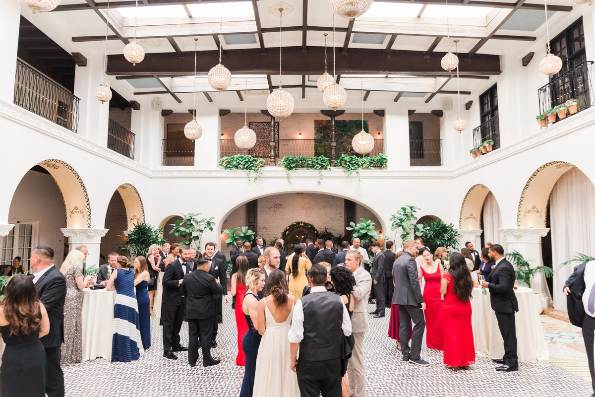 Ebell_Los_Angeles_Malcolm_Smith_NFL_Navy_Brass_Wedding_Valorie_Darling_Photography - 109 of 122