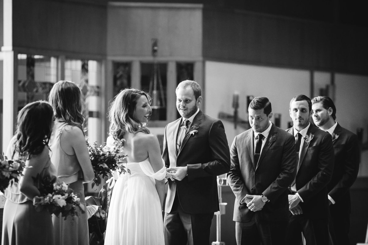 rachael_schirano_photography_weddings-devin.alex-gallery-17