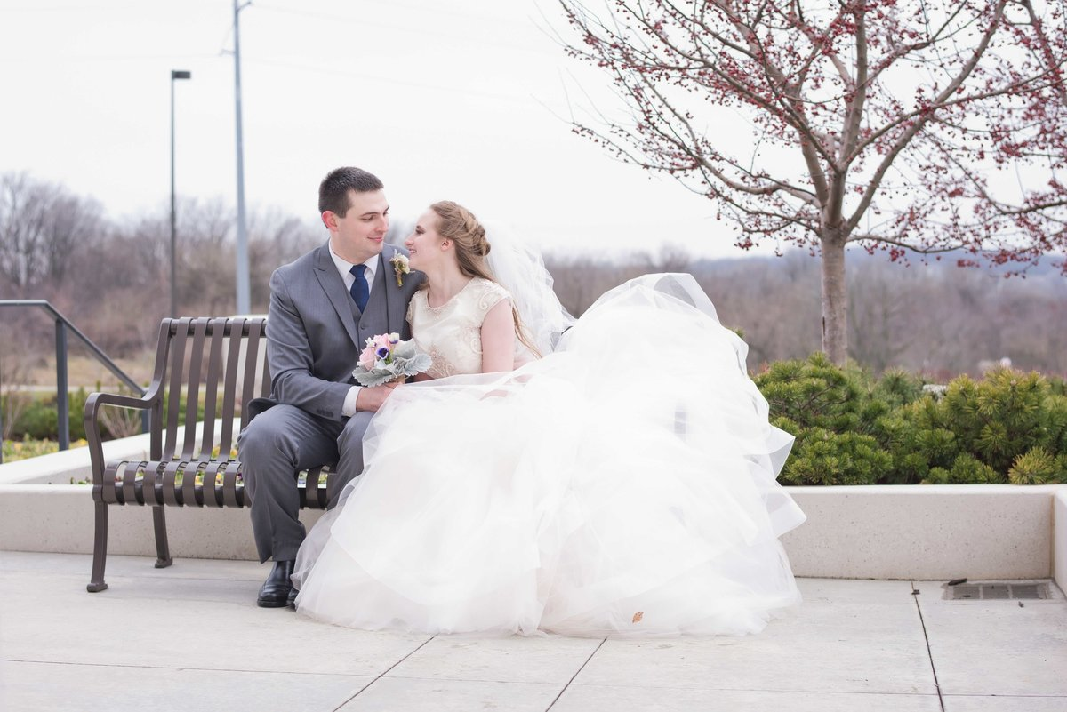LDS Kansas City Temple Wedding-0011