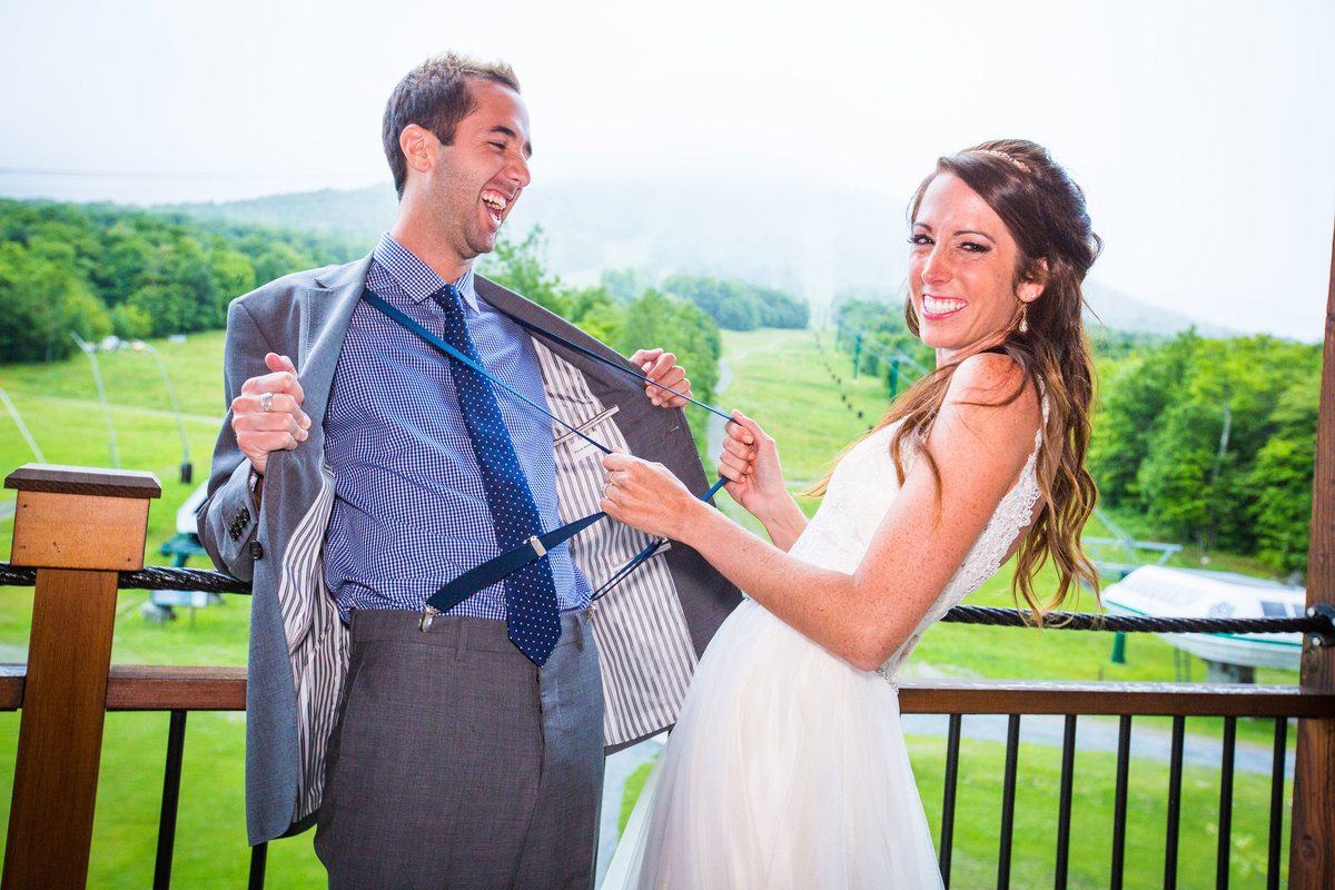 Hall-Potvin Photography Vermont Wedding Photographer Formals-16