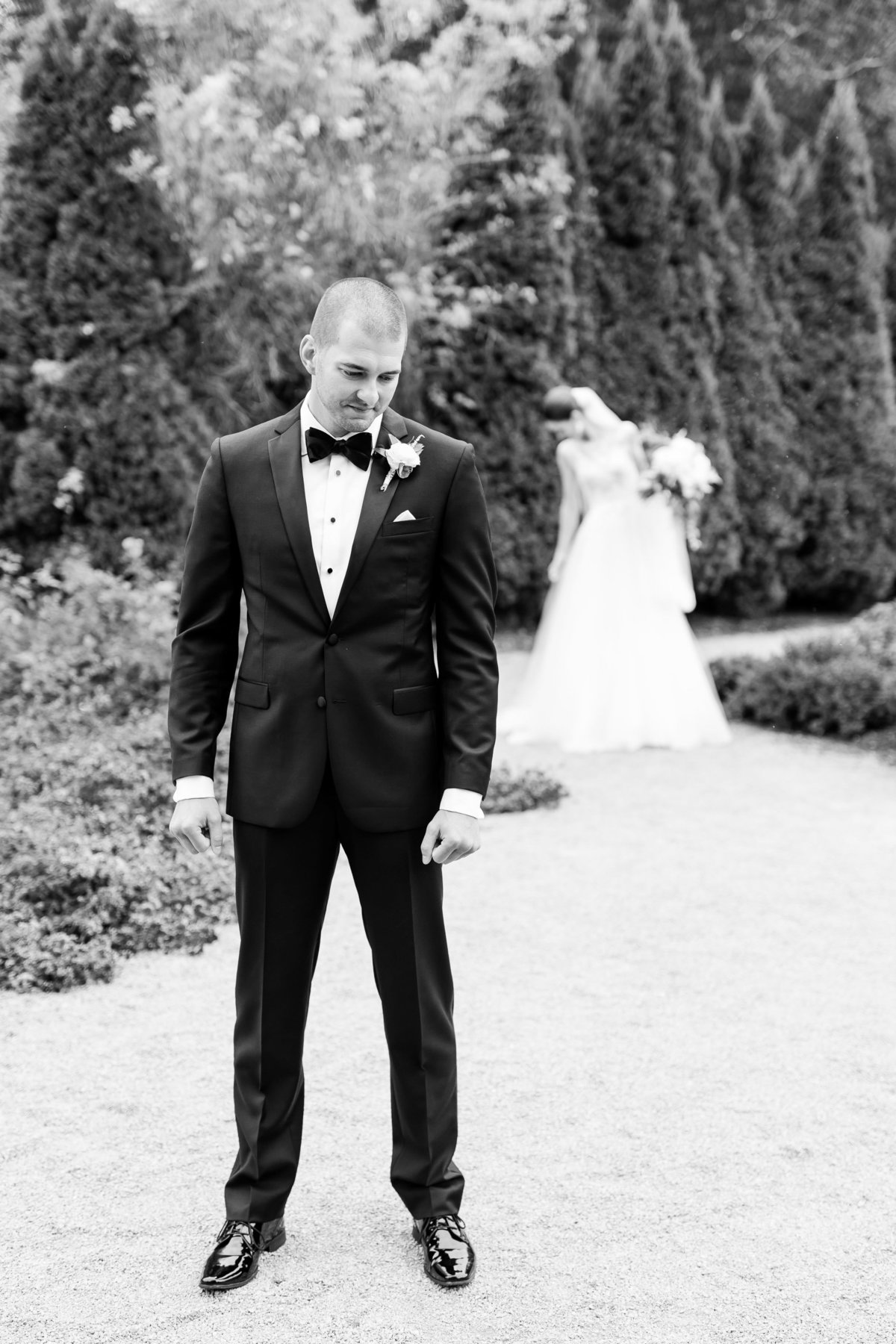 Maison Meredith Photography Wisconsin Wedding Photographer Real Wedding One 024