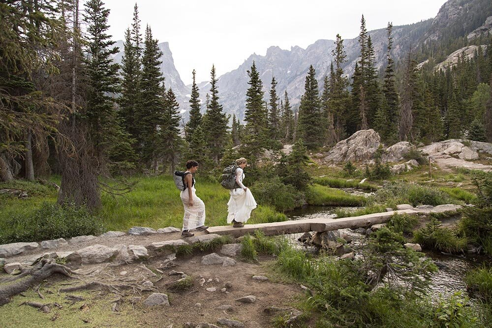 2020RockyMountainNationalParkKelseyAlexElopement037
