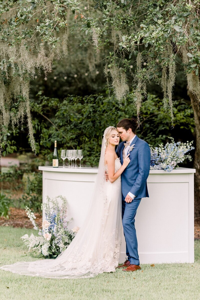 River Oaks Charleston Wedding Planner_0258