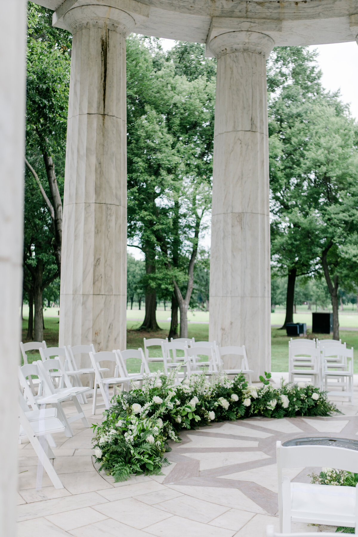 Solomon_Tkeyah_Micro_COVID_Wedding_Washington_DC_War_Memorial_MLK_Memorial_Linoln_Memorial_Angelika_Johns_Photography-4952
