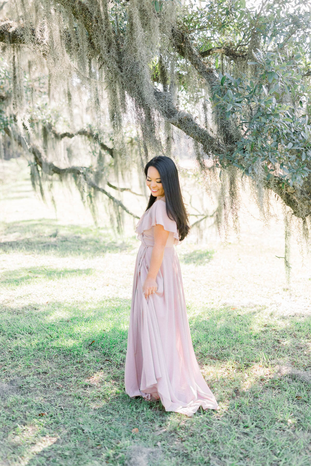 wormsloe-engagement-photo-21