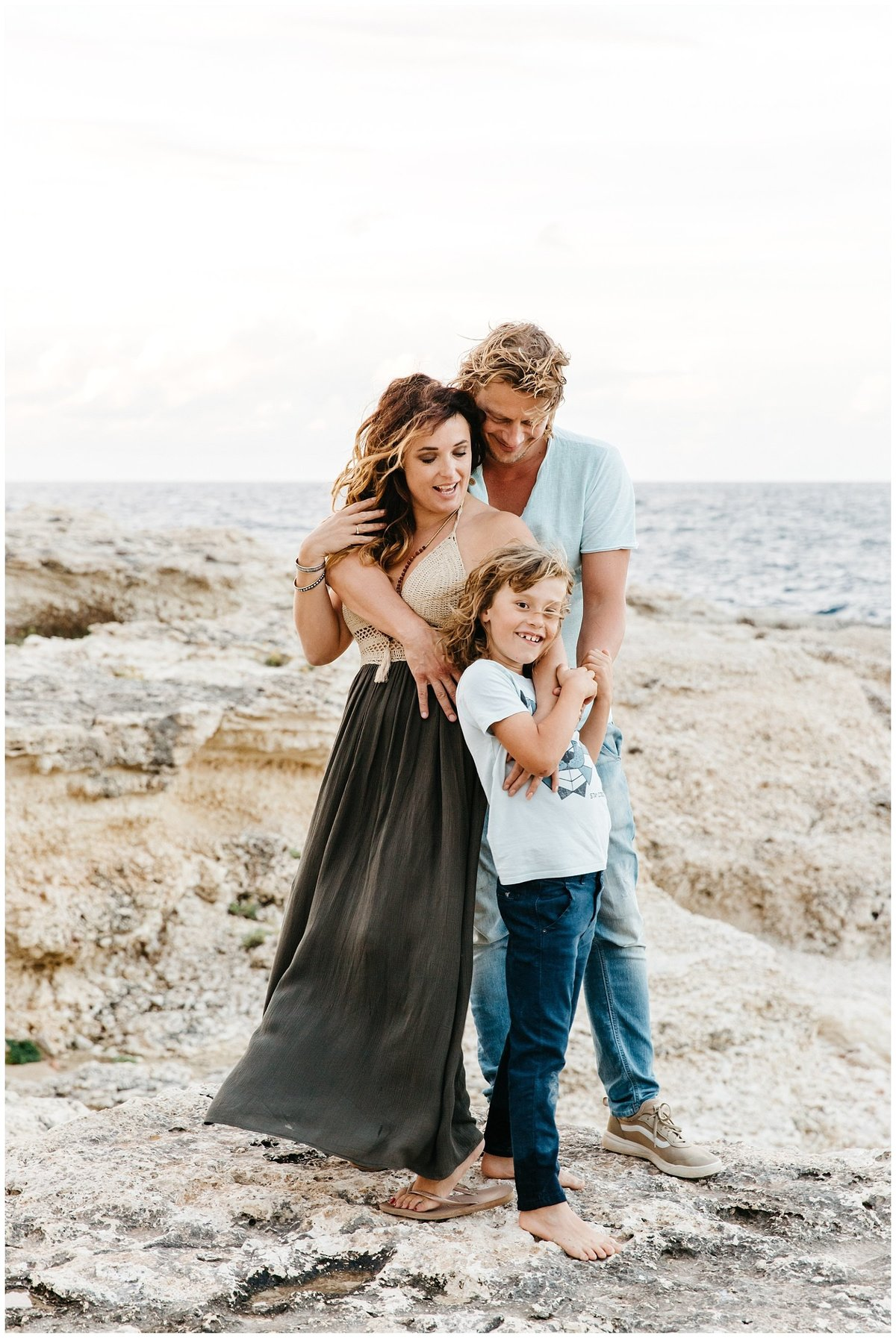 Ibiza family photoshoot (55)