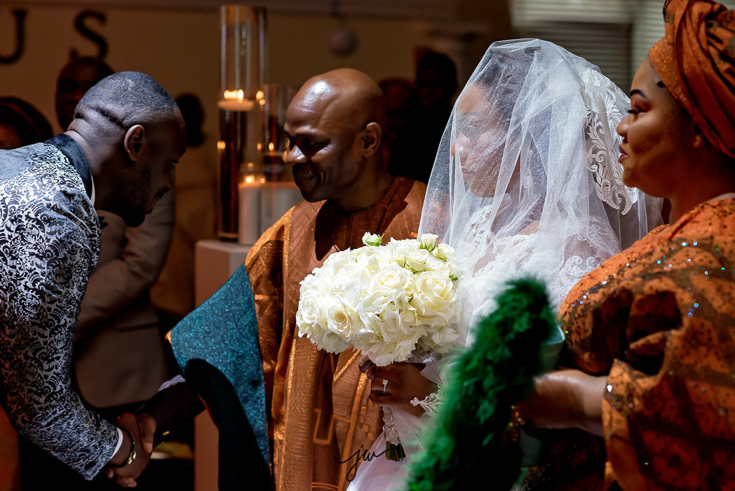 dallas-best-african-wedding-james-willis-photography-31