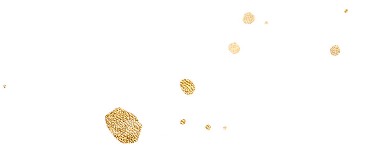 gold_splatter_09-01