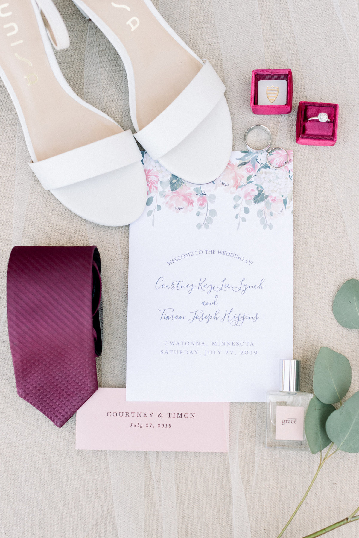 burgundy blush and navy wedding - gigi boucher photography_-50
