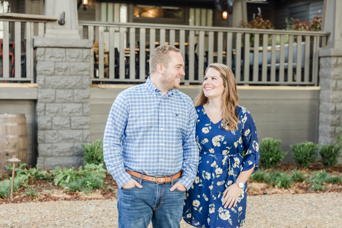 molly-hensley-photography-alpharetta-photographer0786