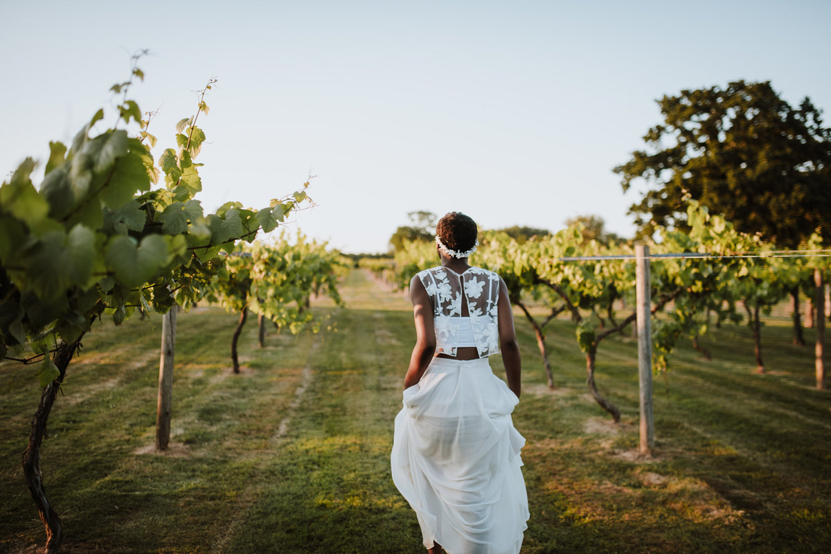 The Stars Inside - Vineyard Destination Wedding - Laura Martha Photography (134)