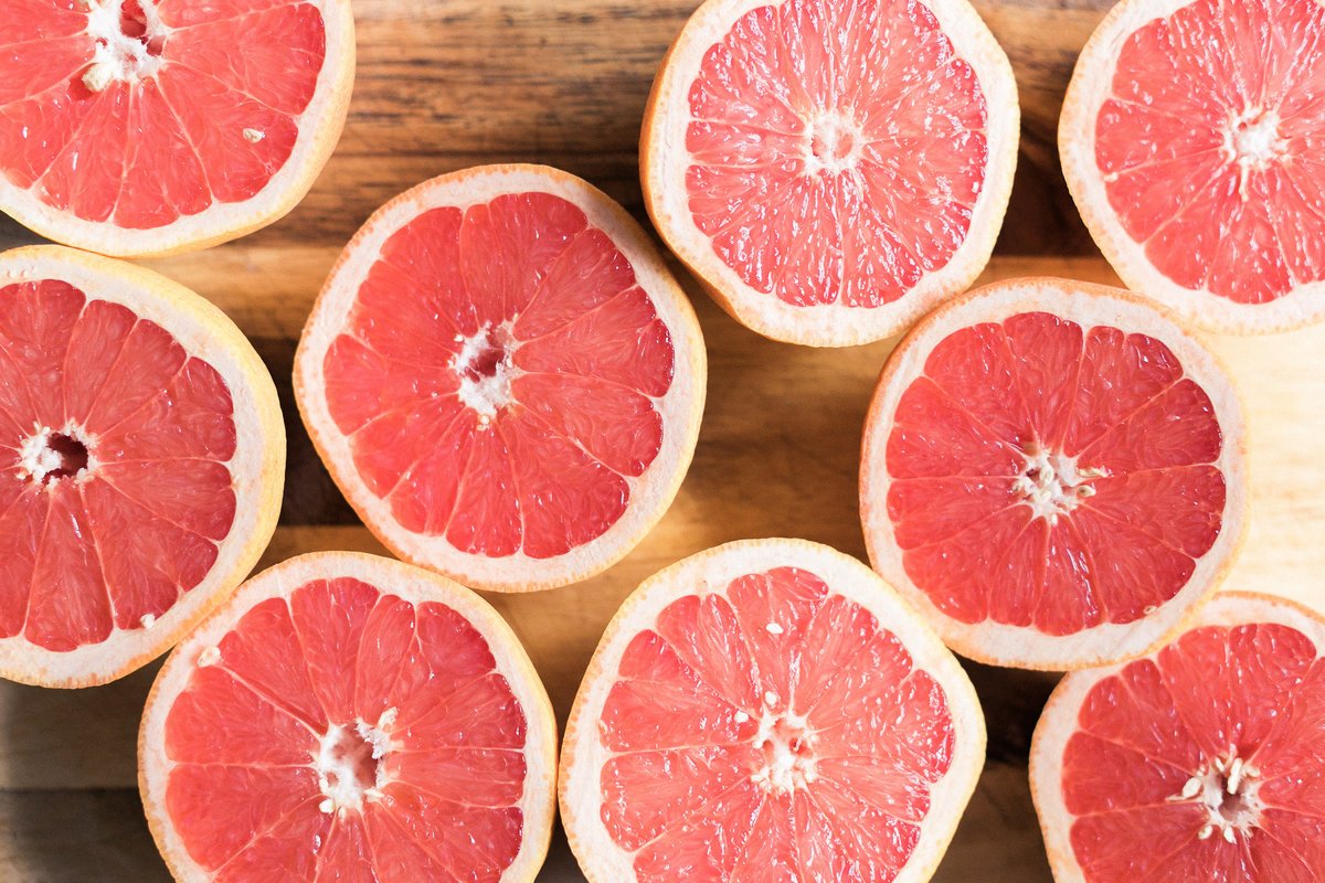 Grapefruit-3