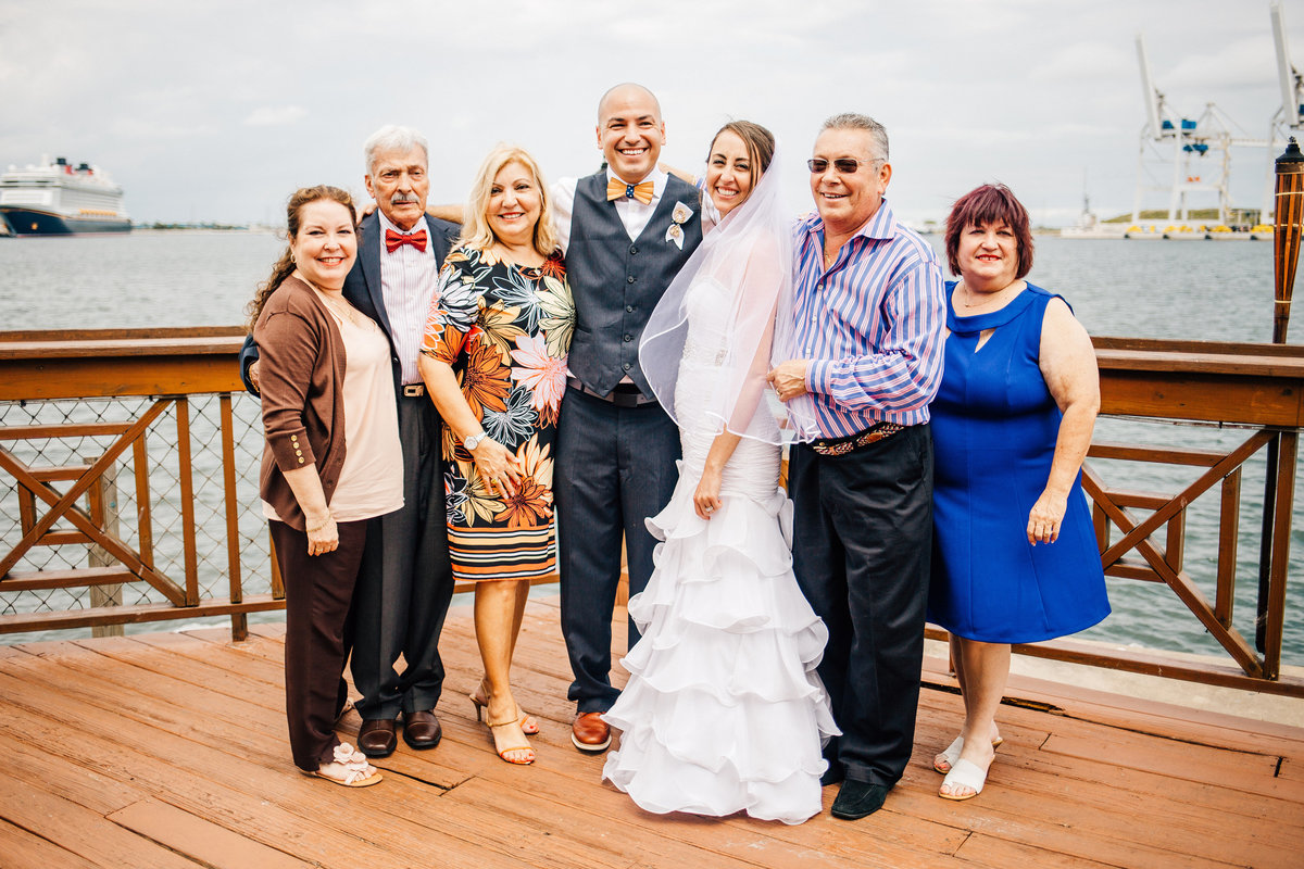 Kimberly_Hoyle_Photography_Marrero_Millikens_Reef_Wedding-87