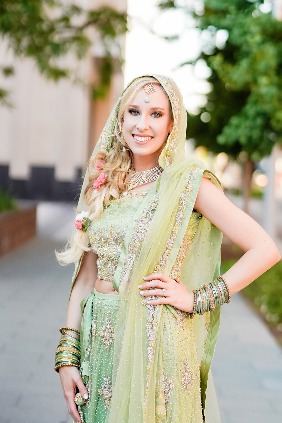 indian-wedding-planner-indianapolis_0051