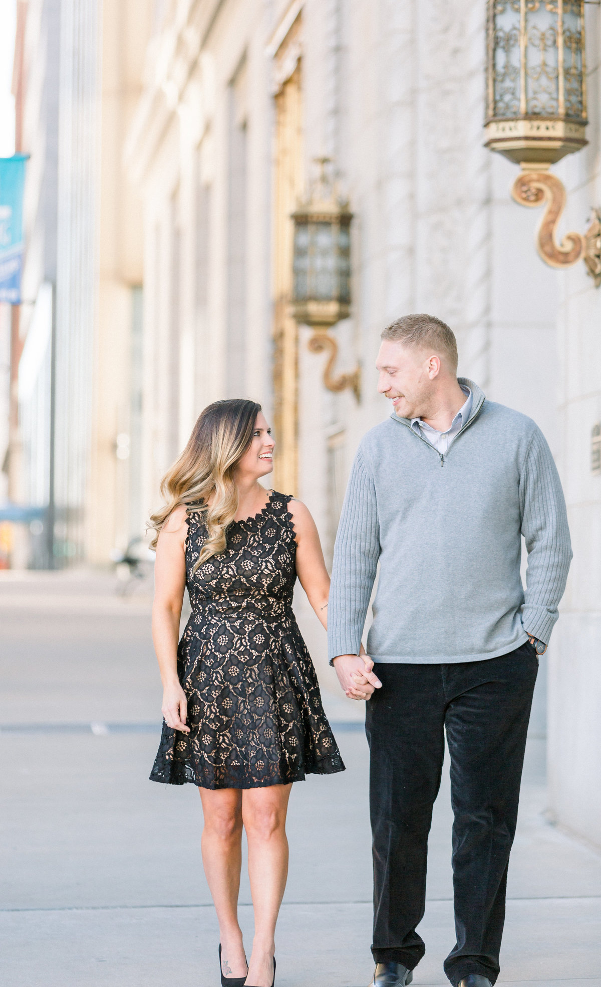 Galleries-Nathan and Jaime Engagement Session-0006