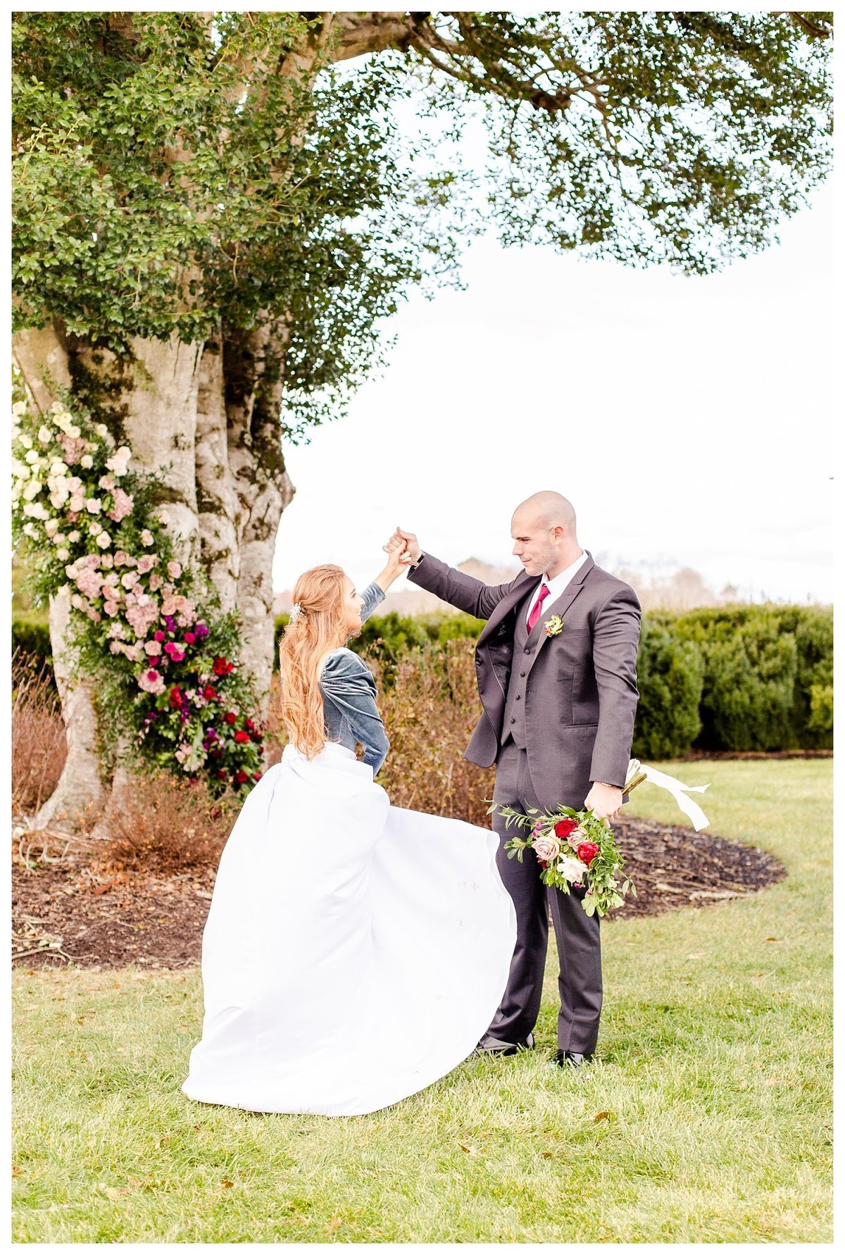 Rebekah -Taylor-Wedding-Photography23