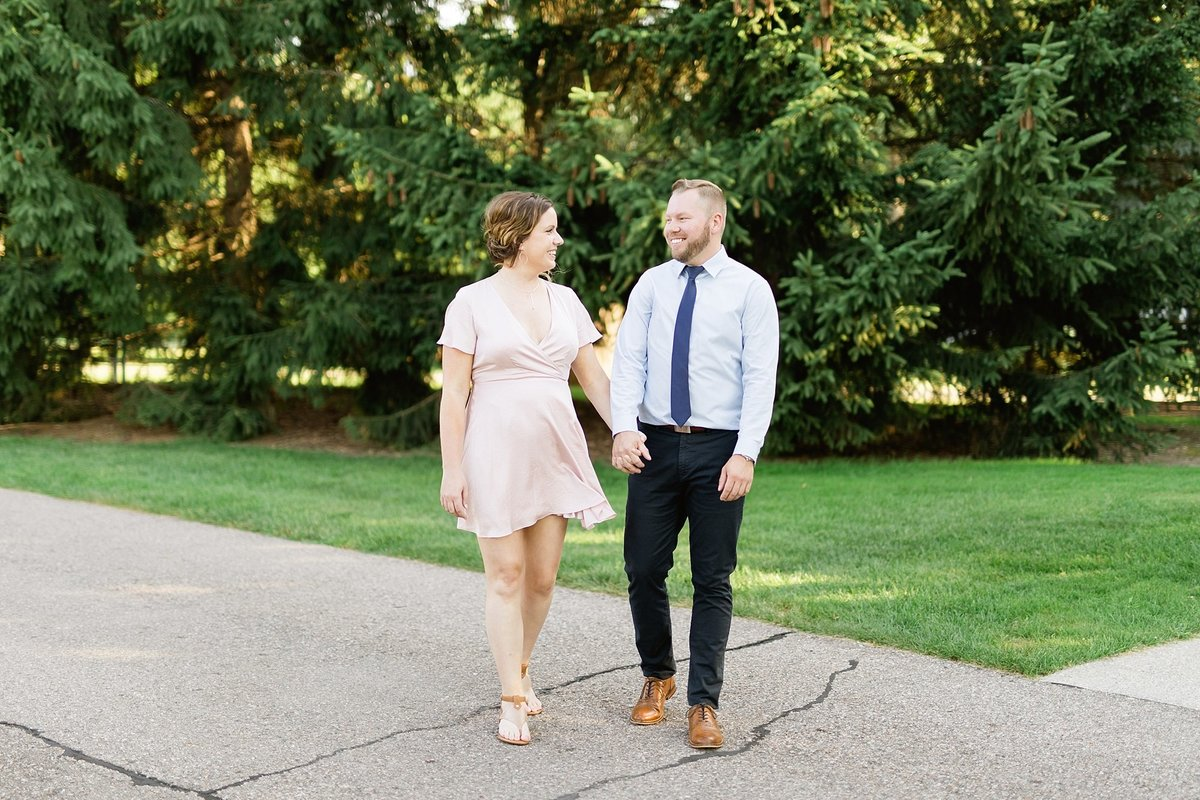 Maggie-Jason-Metro-Detroit-Michigan-Engagement-Breanne-Rochelle-Photography3