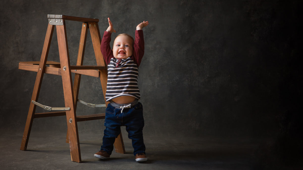 toddler-standing-professional-photo-studio-east-bay-5F0A1526-Edit