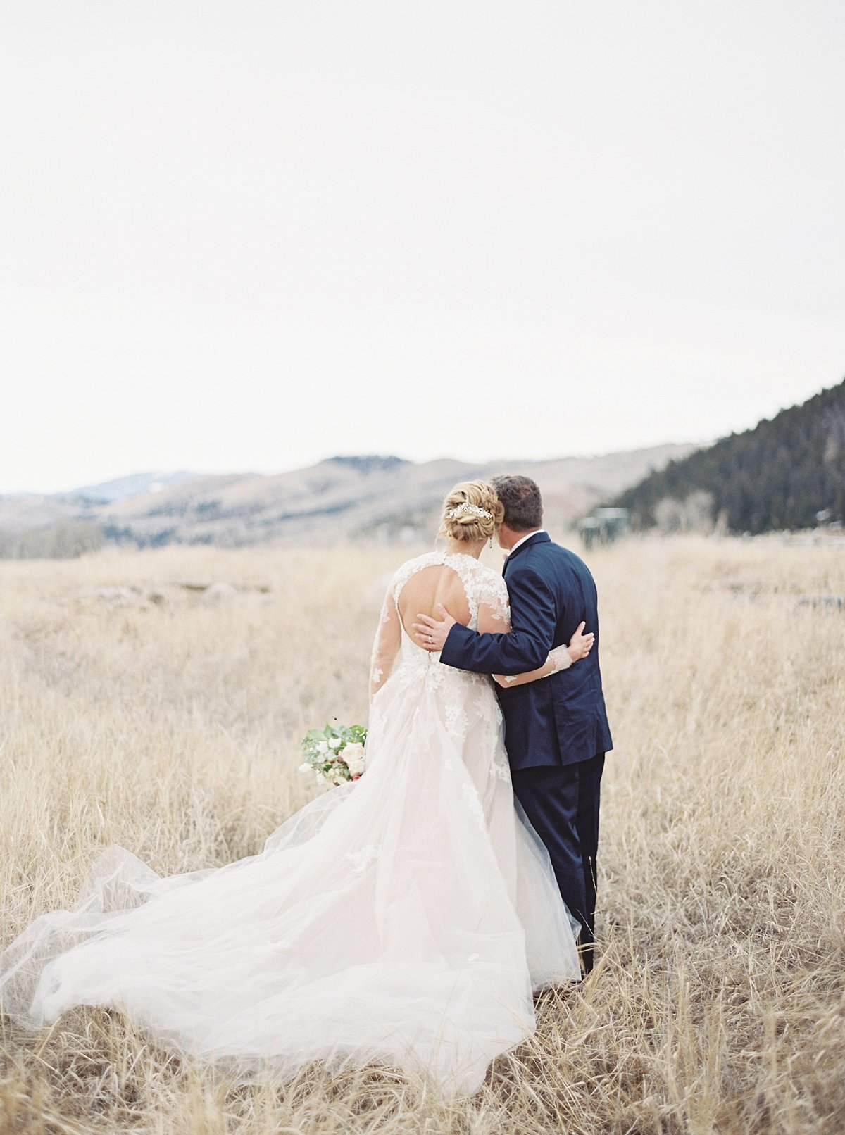 ranch.rock.creek.wedding.montana.simplysarah110
