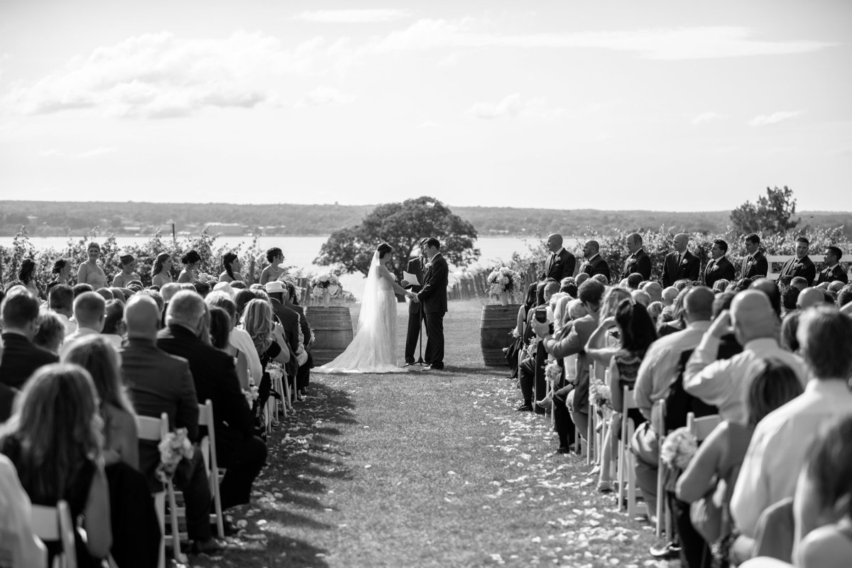 WeddingPhotographyFingerlakes_22