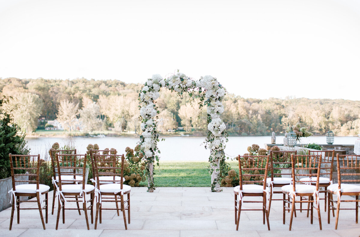 ct-private-estate-wedding-catering-forks-and-fingers-catering-7
