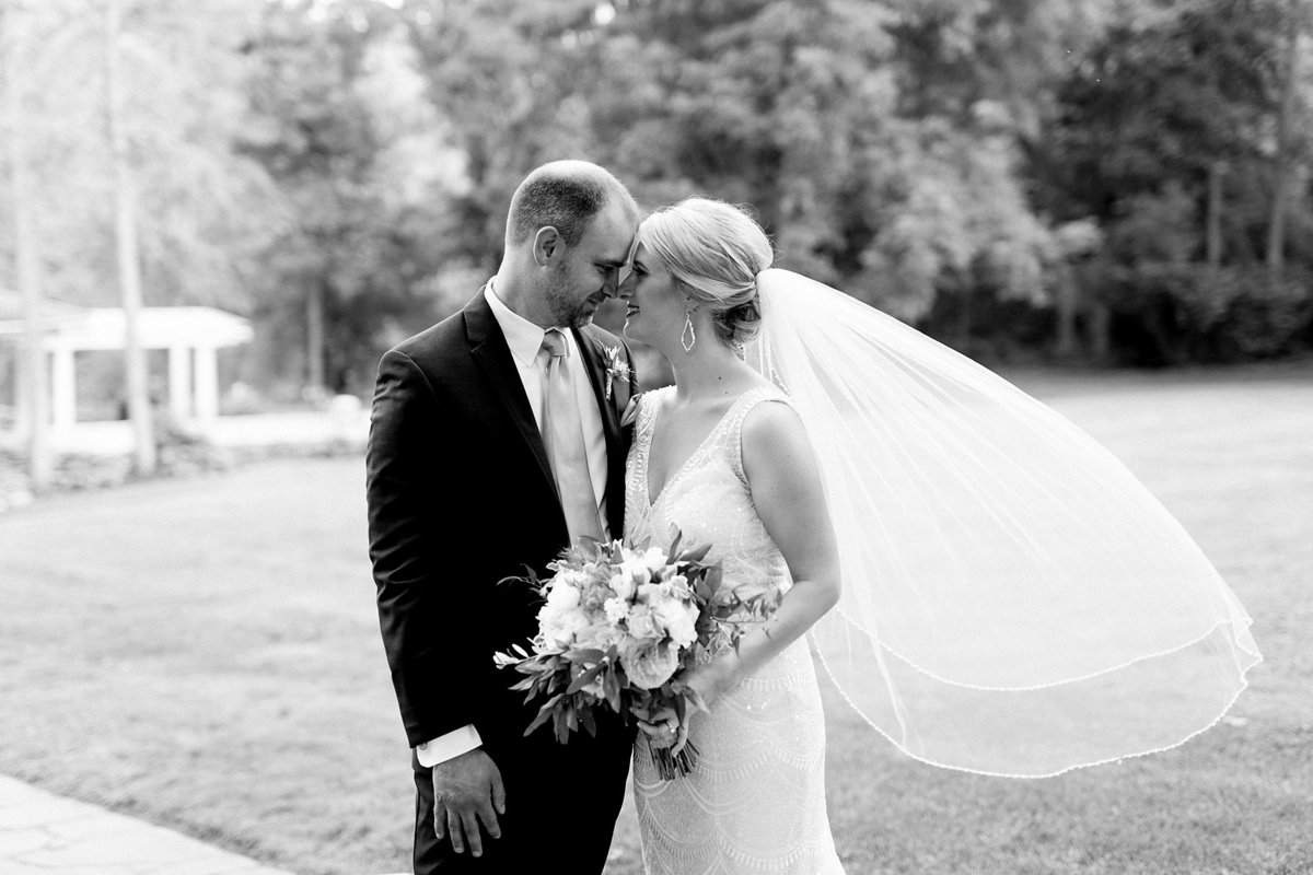Julie-Barry-English-Inn-Summer-Garden-Wedding-Michigan-Breanne-Rochelle-Photography69