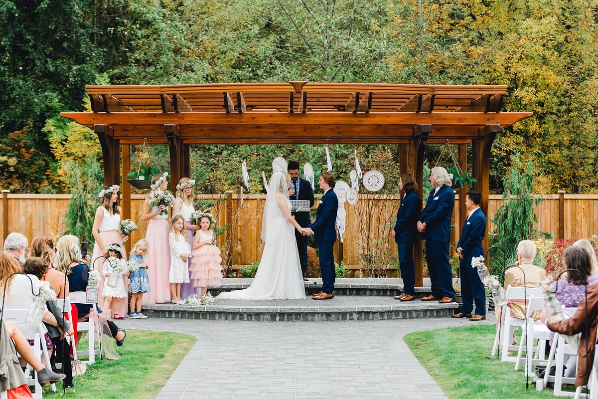 tacoma wedding photographer_0106