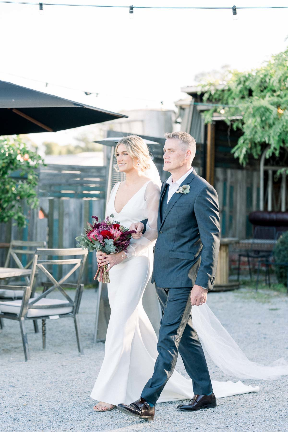 rustic-yarra-valley-wedding-venue-acacia-ridge-georgia-james-08017
