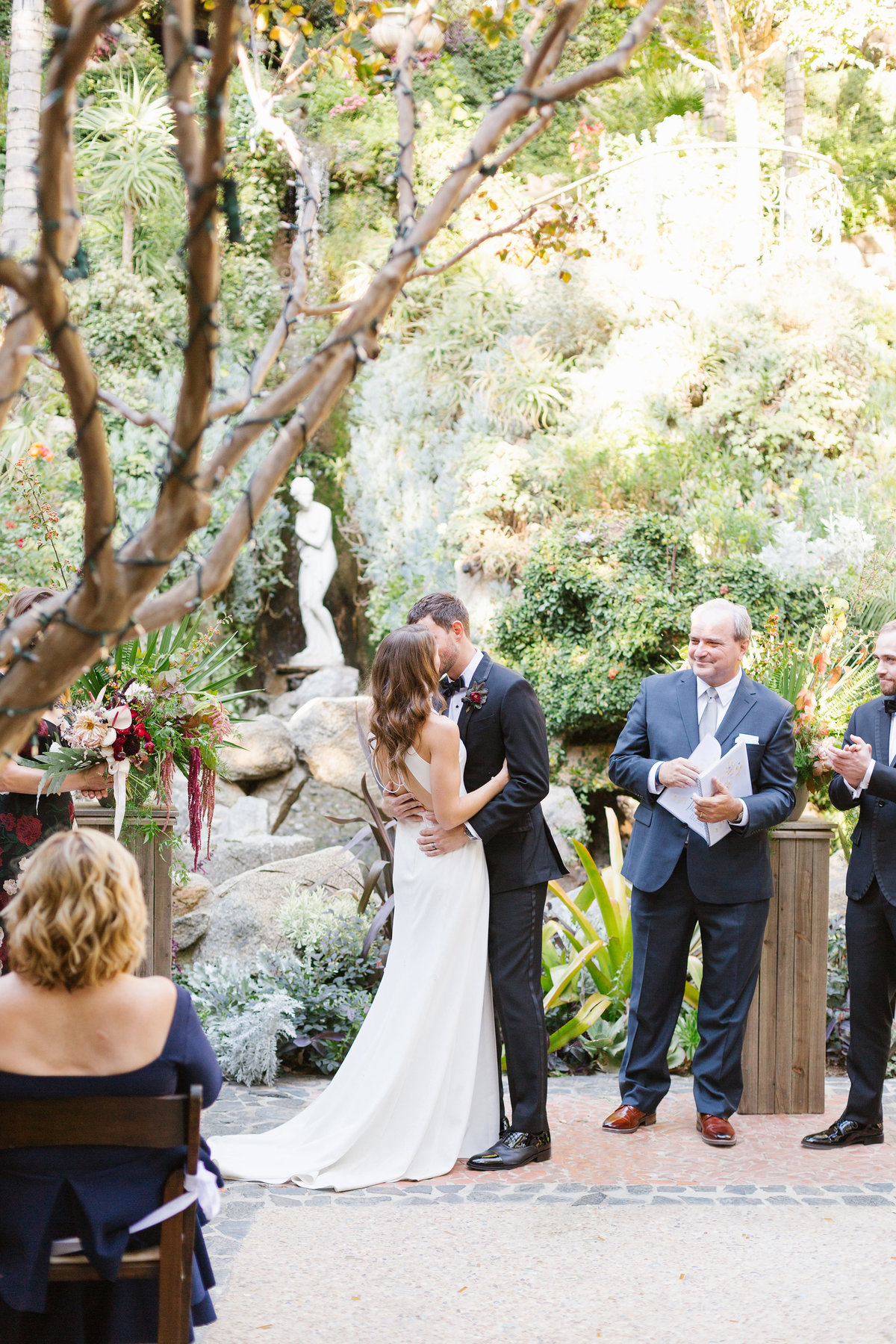 Fall-Houdini-Estate-Wedding-Los-Angeles-28