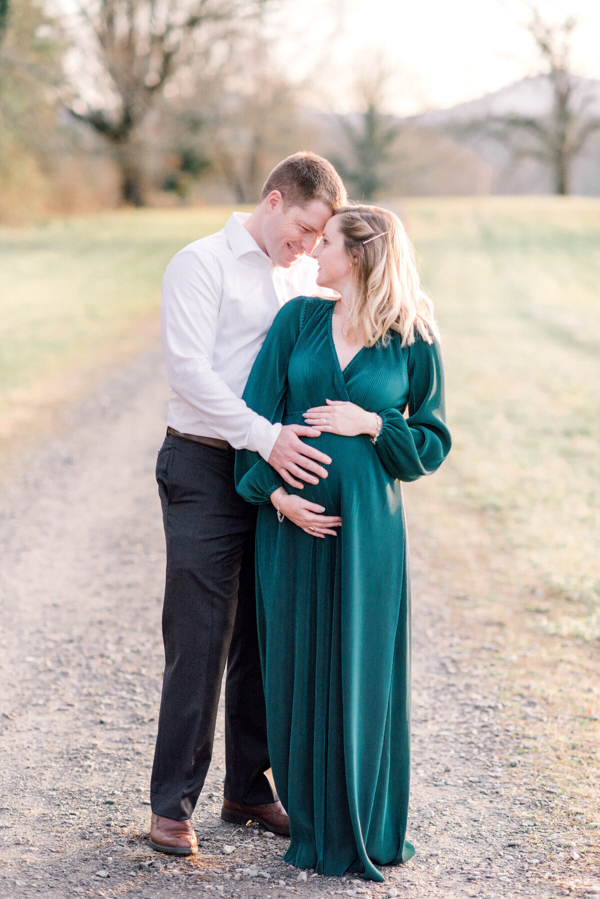 asheville maternity photography-8446