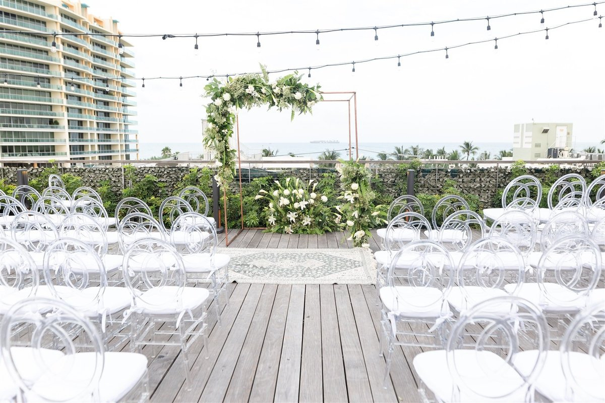Miami-Wedding-Planner-Gather-and-Bloom-Events-Betsy-Hotel-Miami-Beach-Wedding-Ceremony-Chris-and-Micaela-Photography-1_websize
