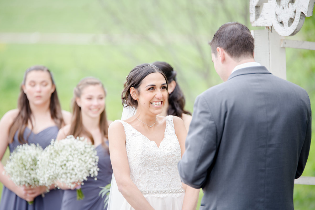 Rustic Barn Wedding Pennsylvania-Rodale Institute Wedding Raquel and Daniel Wedding 22300-35