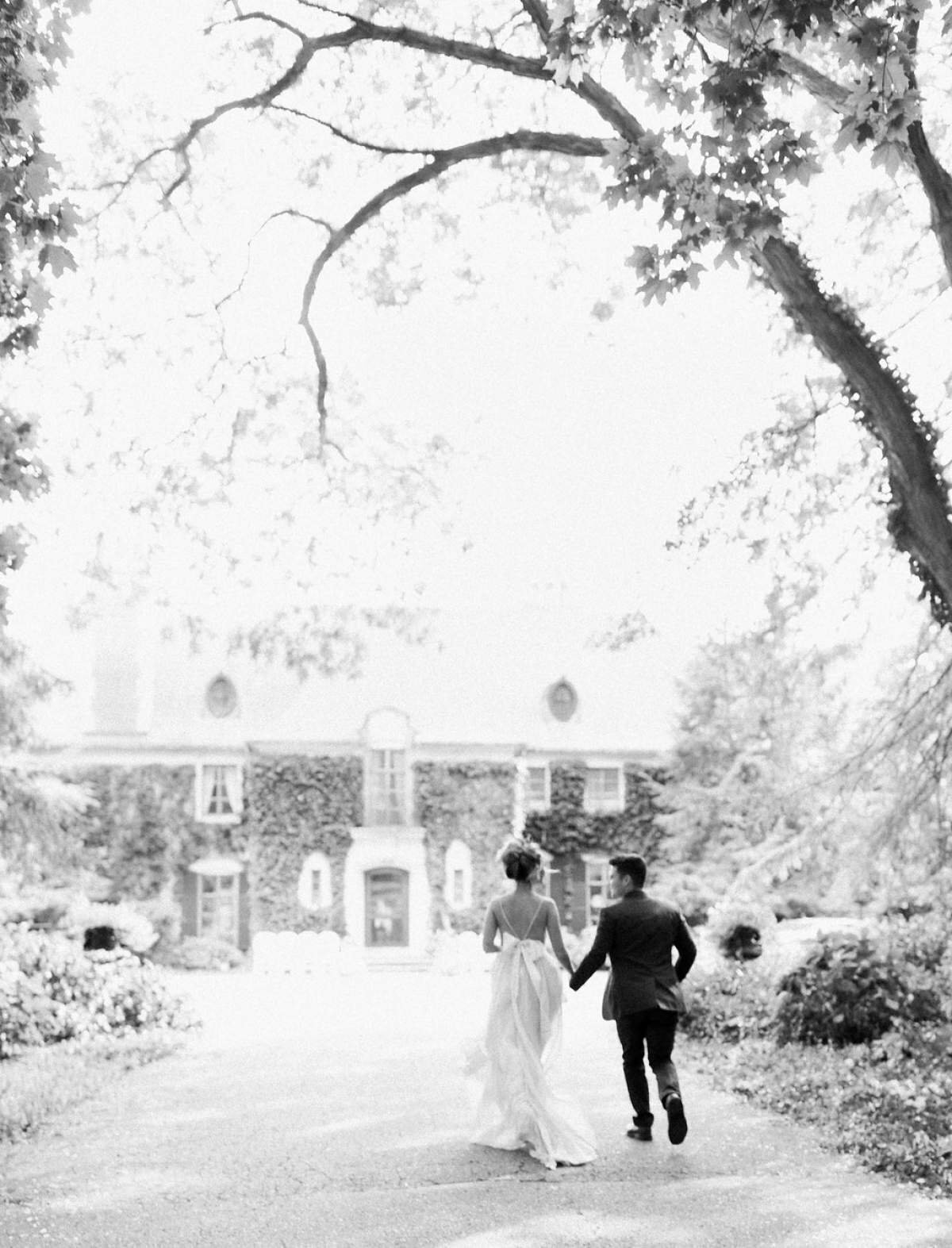 wedding-at-greencrest-manor-by-the-day's-design