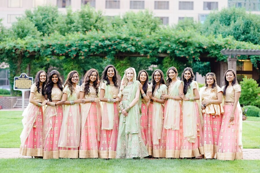 indian-wedding-planner-indianapolis_0040