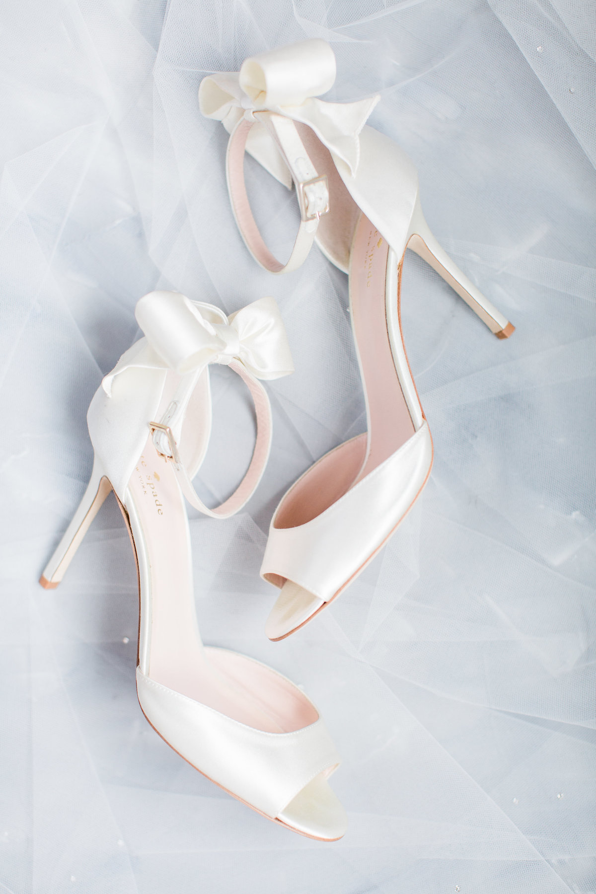 Romantic_Bridal_Shoes