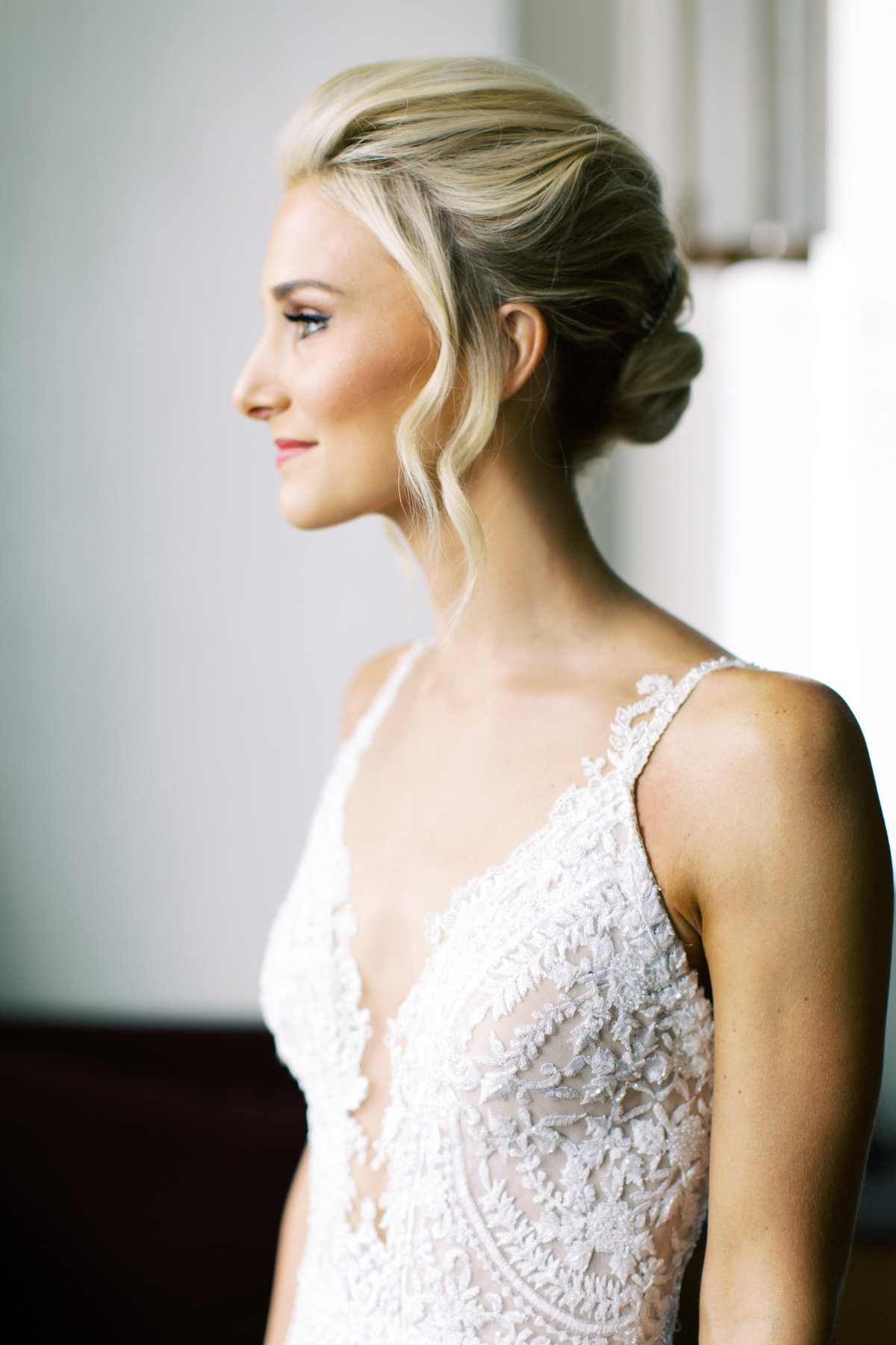 BailieTyler_Wedding_September212019_128