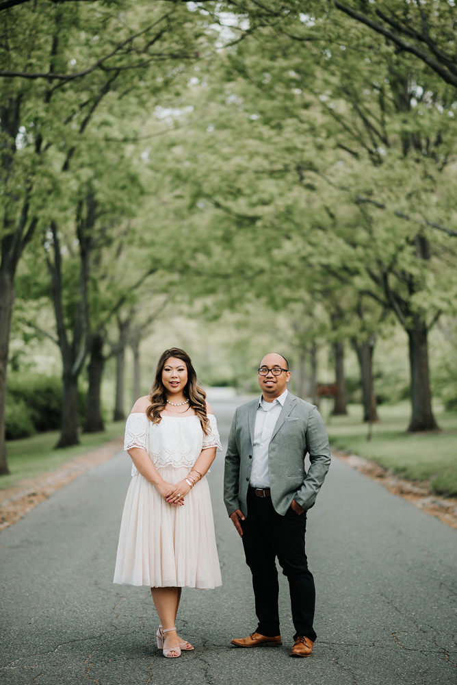 skylands-manor-ny-botanical-garden-nj-wedding-engagement00007
