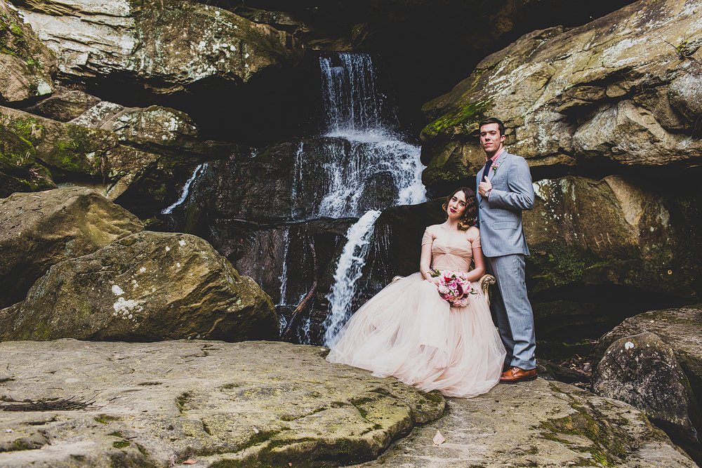 Pittsburgh-Wedding-Photographer-Julie-David040