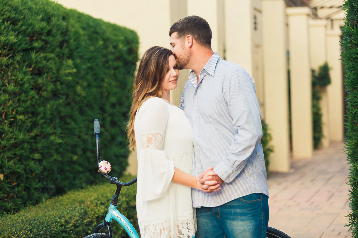 Romantic-Ponte-Vedra-Beach-Engagment-Session-Jessica-Lea-IMG-037