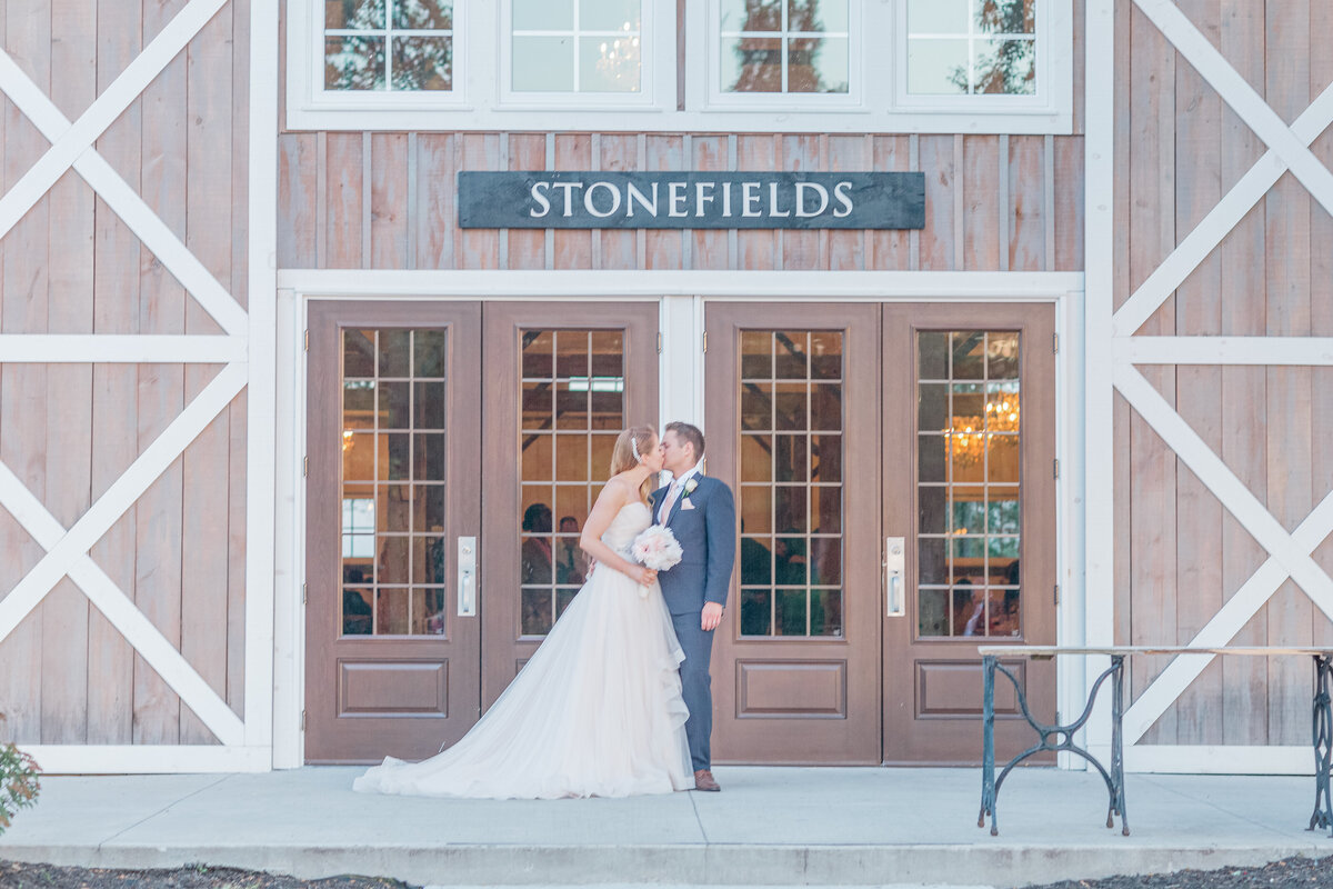 Stonefields-weddings-events-beckwith-wedding-light-airy-grey-loft-studio-89
