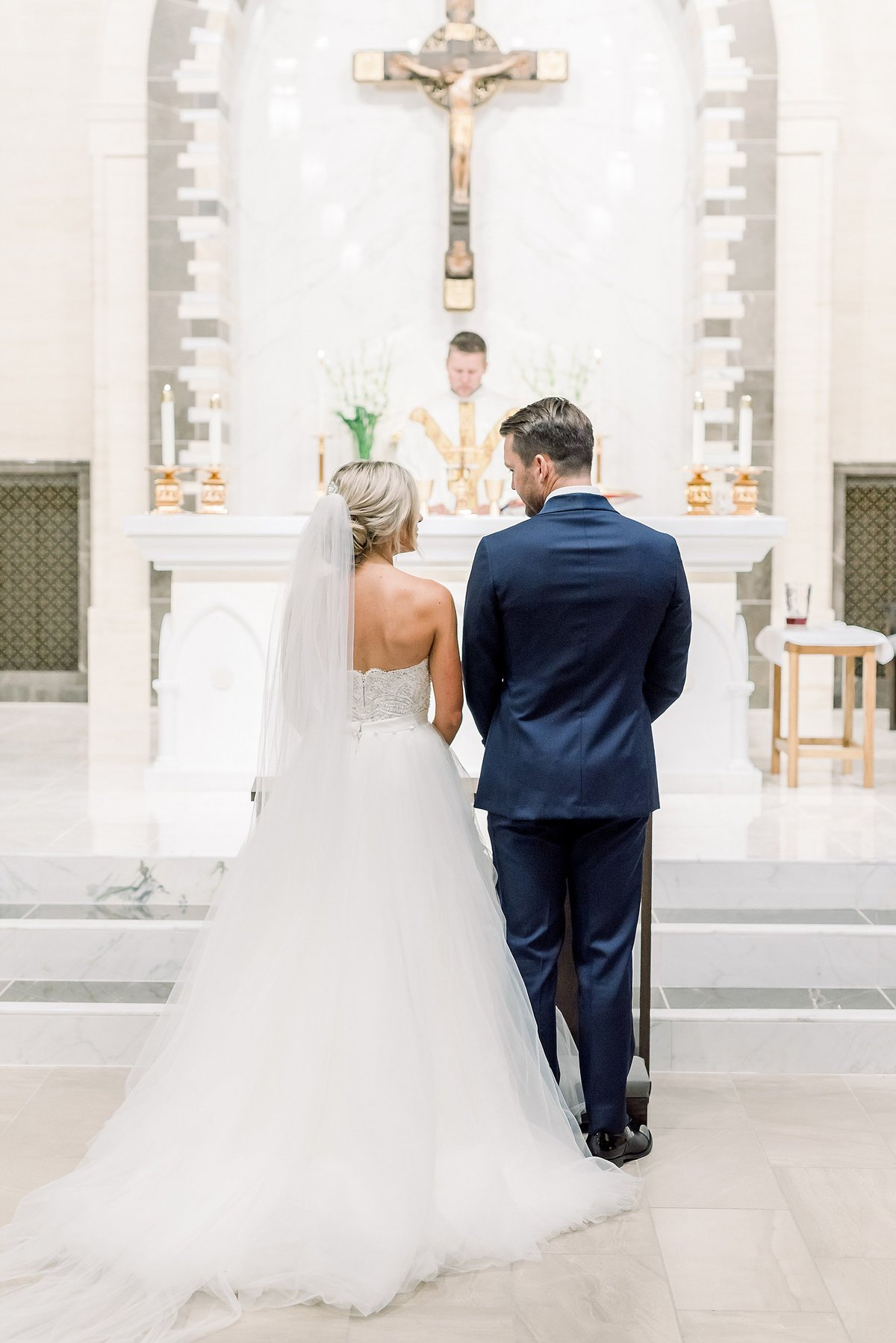 Denver Wedding Photographer_0056