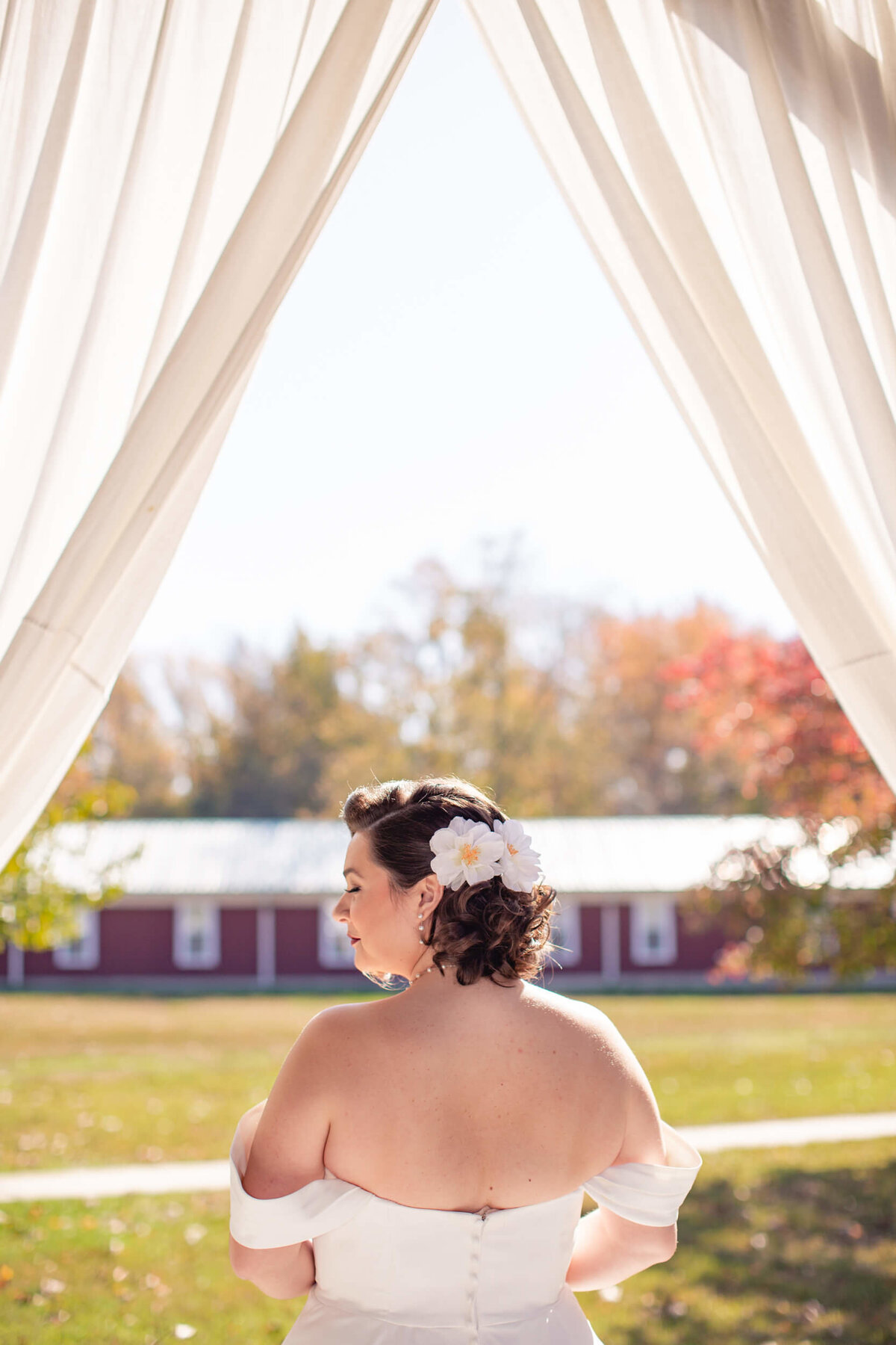 AppelFarmRusticNJWedding_GenPalmerPhotography_024