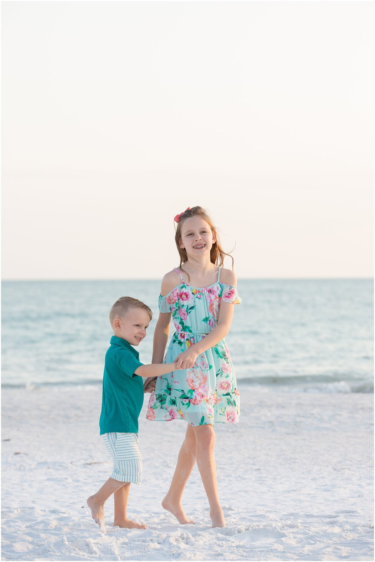 Love and Style Photography - Sarasota Photographer_2062